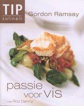 Gordon Ramsay'S Passie Voor Vis