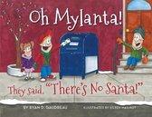Oh Mylanta!