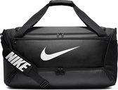 Nike Brasilia Sporttas - Maat M (60L)