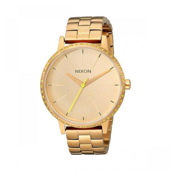 Horloge Dames Nixon A0991900 (37 mm)