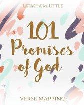101 Promises of God