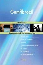 Gemfibrozil; Third Edition