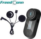 FDC Electronics TCOM-SC  - Motor communicatiesysteem - Bluetooth - 1000 Meter - 1 Stuk(s)