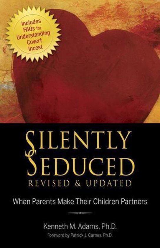 Silently Seduced