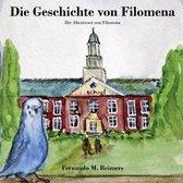 Die Geschichte von Filomena