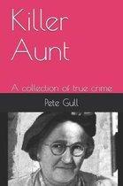 Killer Aunt