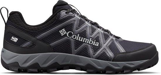 Columbia Peakfreak� X2 Outdry� Wandelschoenen Heren - Maat 44