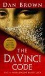 Da Vinci Code (Fti)