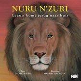 Kroatische literatuur in Nederland 14 -   Nuru n'zuri