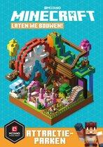 Minecraft - Attractieparken