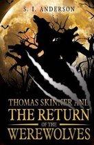 The Return of the Werewolves