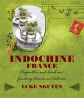 Indochine: France