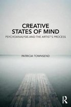 Creative States of Mind