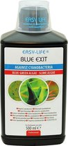 Easy Life bio blue exit 500 ml