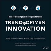 Trend-Driven Innovation