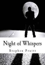Night of Whispers