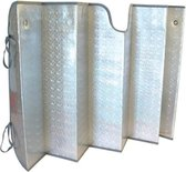 Carpoint Zonnescherm Voorruit 145 X 80 Cm