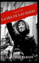 La IRA de Las Masas, Revoluci n a la Vuelta de la Esquina