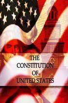 The Constitution of United States
