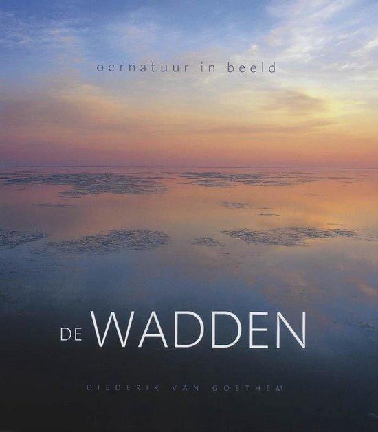 De wadden - D. van Goethem   Fthsonline.com