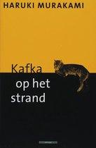 Kafka Aan Het Strand