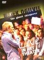 Derek Ogilvie - Live In Het Theater