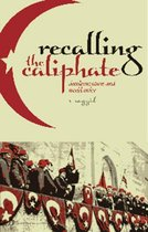 Recalling the Caliphate