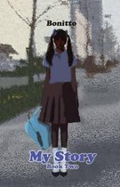 My Story Book 2