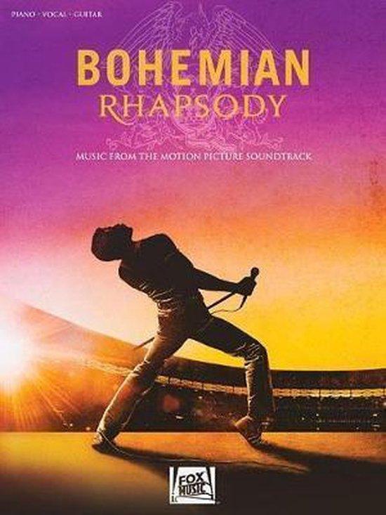 Afbeelding van Bohemian Rhapsody
