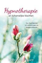 Hypnotherapie en lichamelijke klachten