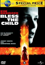 Bless The Child (D)