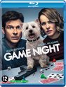 Game Night (Blu-ray)