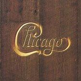 Chicago V =Deluxe=