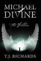 Michael Divine