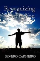 Recognizing God in You