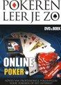 Speelfilm - Online Poker + Boekje