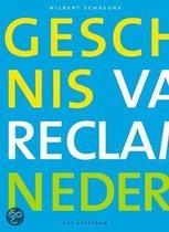 Geschiedenis van de reclame in Nederland