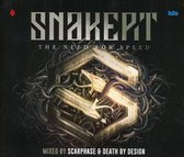 Various - Snakepit - The Need For Speed
