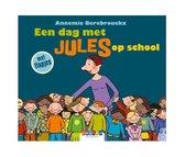 Jules  -   Een dag met Jules op school