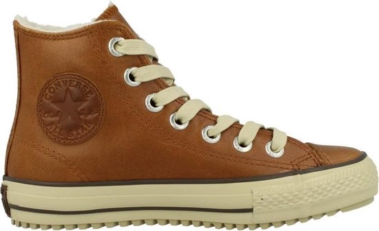 bol.com | Converse All Star Converse Boot 134478C - Maat 48