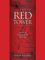 The Red Tower