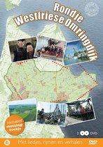 - - Rondje Westfriese Omringrijk