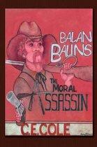 Balan Balins