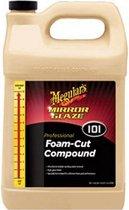 Meguiars Foam-Cut Compound #M10101
