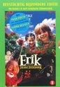 Erik of 't Klein Insectenboek (Special Edition)