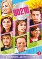 Beverly Hills 90210 S8 (D)