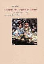 Kinderen Van Schaduw En Saffraan
