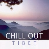 Global Journey: Chill Out Tibet