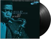 Blue & Sentimental (LP)