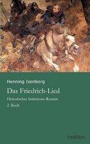 Das Friedrich-Lied